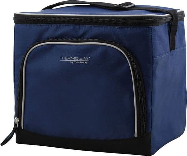 Thermos Thermocafe Cooler Bag - 24 Can